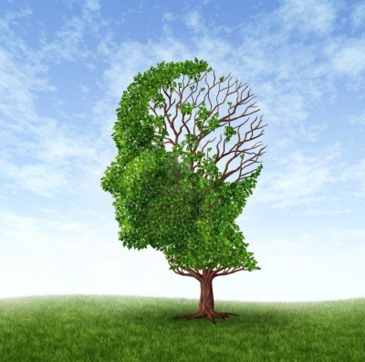 goed omgaan met dementie
