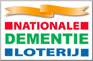 Nationale Dementie Loterij