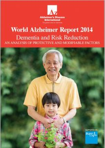 alzheimers-world-report-2014 (1)