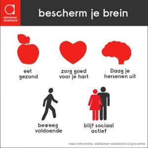 2014-09-18_bescherm_je_brein_400px
