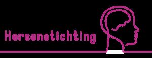 Hersenstichting-logo-2016